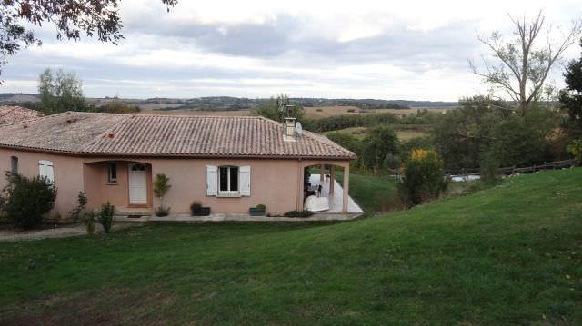 is-025-maison-canton-rieumes-vue-sud-2