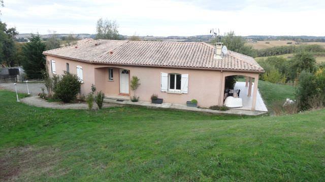 is-025-maison-canton-rieumes-vue-sud