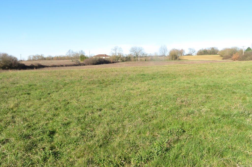 br-102-terrain-canton-de-rieumes-vue-8