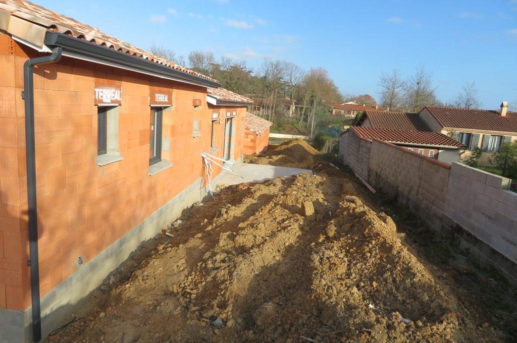 is-016-maison-st clar de riviere-facade-cote