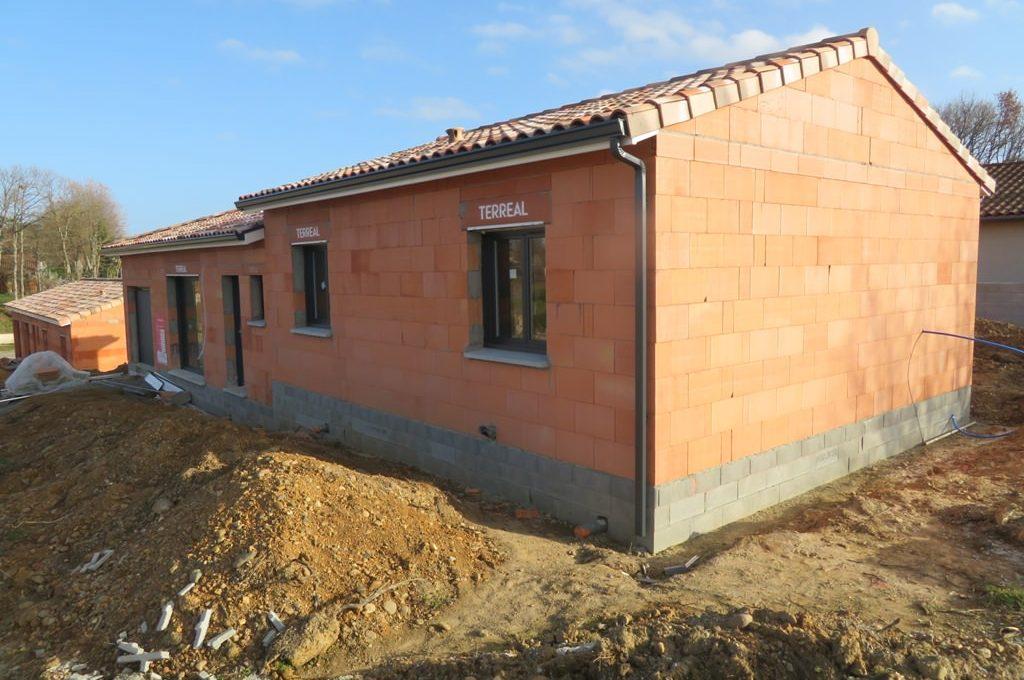 is-016-maison-st clar-de-riviere-facade-principale-2