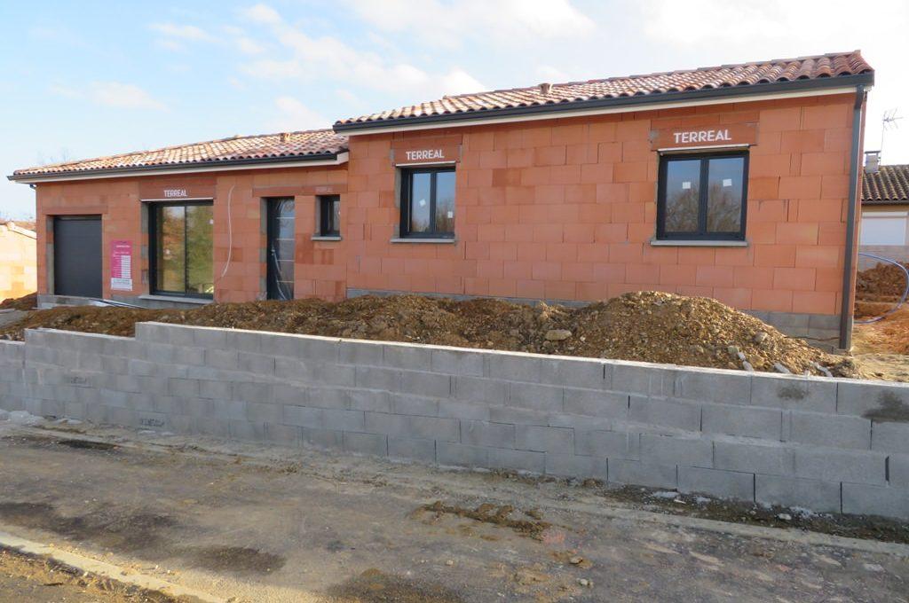is-016-maison-st clar de riviere-facade principale (3)