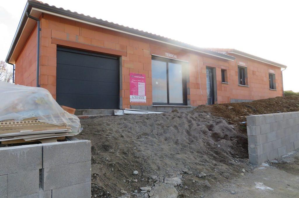 is-016-maison-st clar de riviere-facade principale (4)