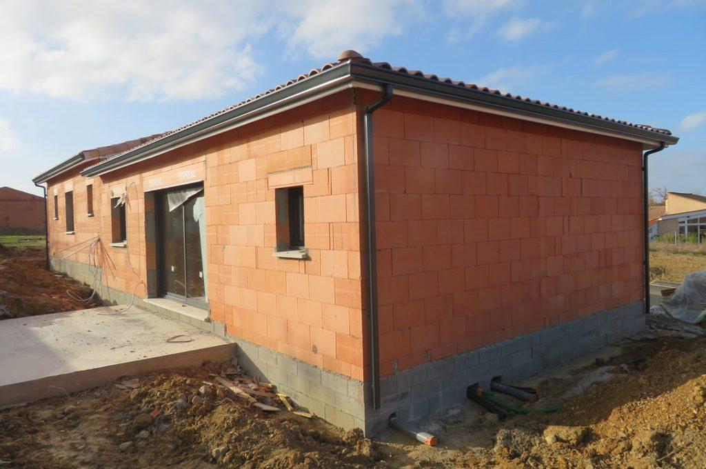 is-016-maison-st clar de riviere-facade principale (5)