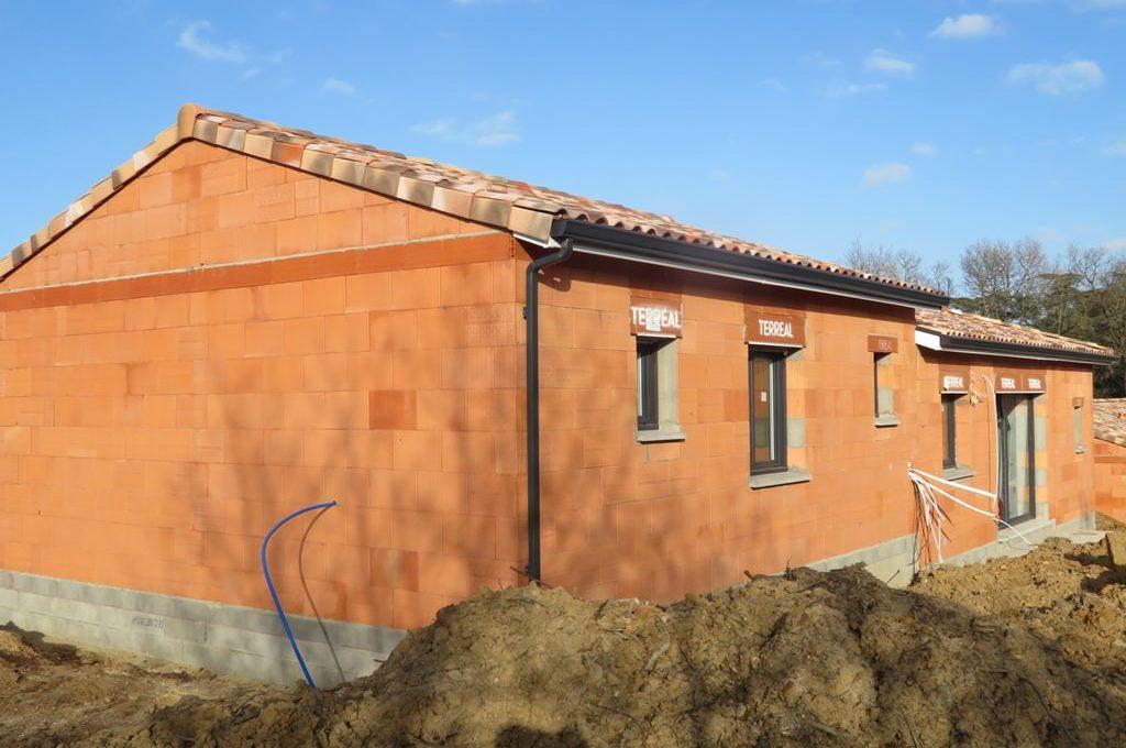is-016-maison-st clar de riviere-facade principale (6)