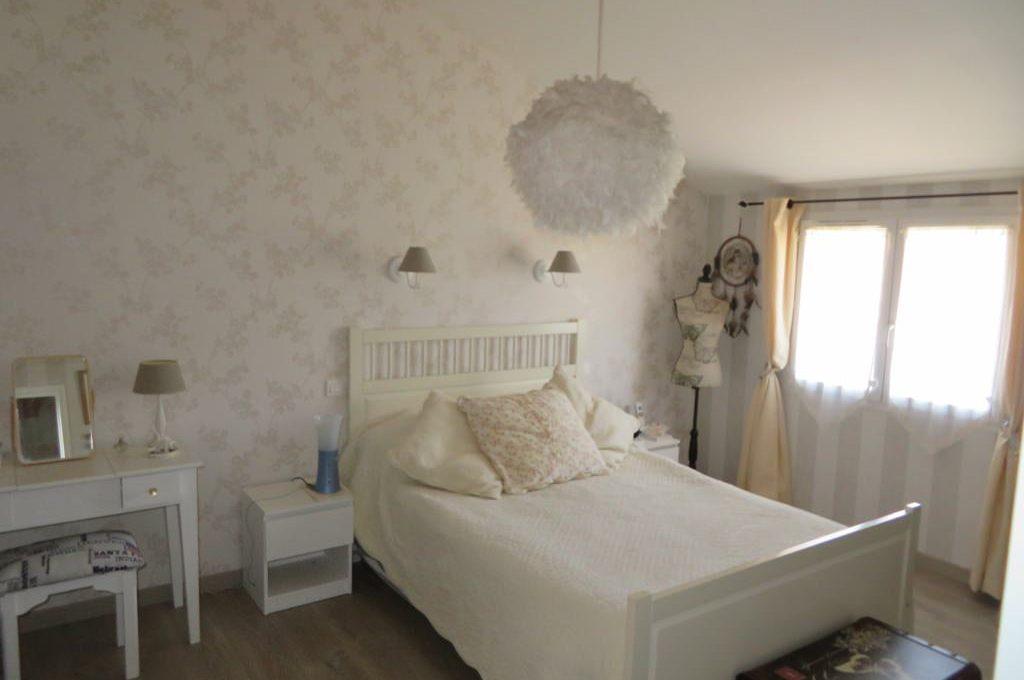 is 017 maison rieumes centre villa chambre parentale 2