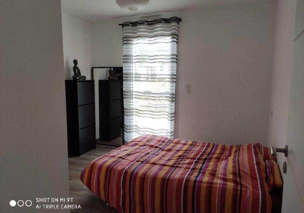 br 004 villa st lys chambre 3