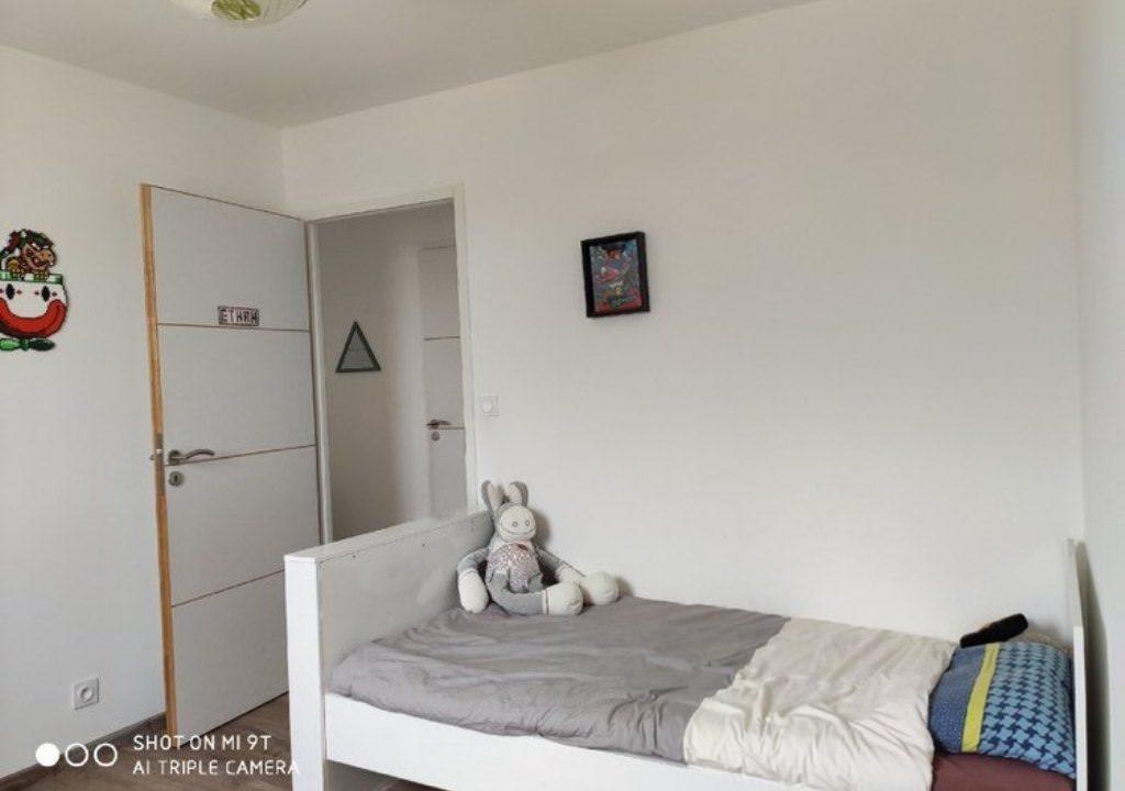 br 004 villa st lys chambre enfants 2