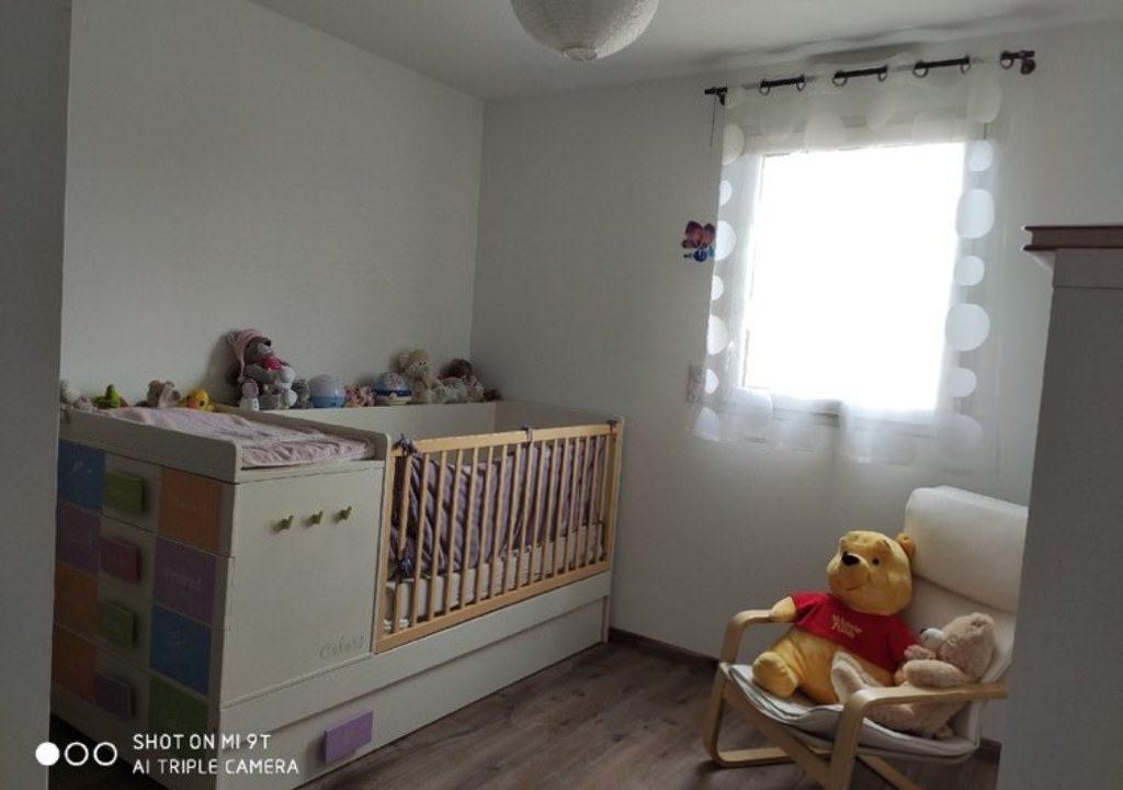 br 004br 004 villa st lys chambre enfants 2