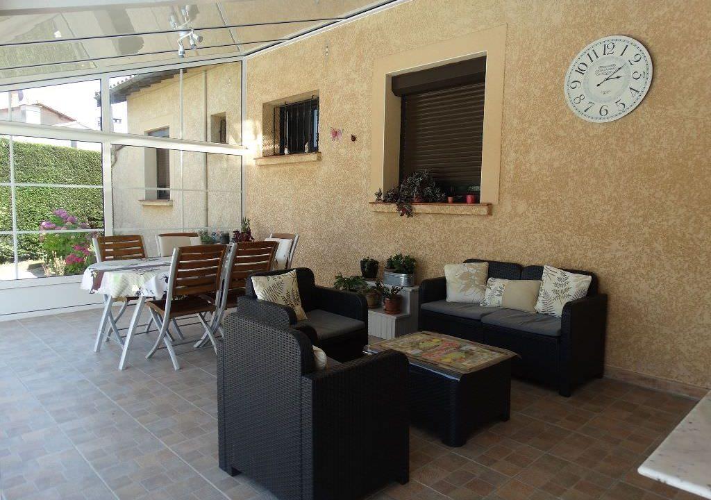 is 006 villa canton de rieumes veranda 2 1