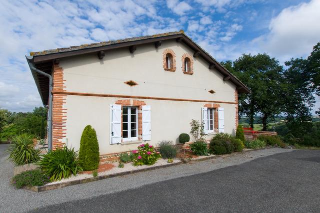 is 015 maison de caractere rieumes facade 3 2