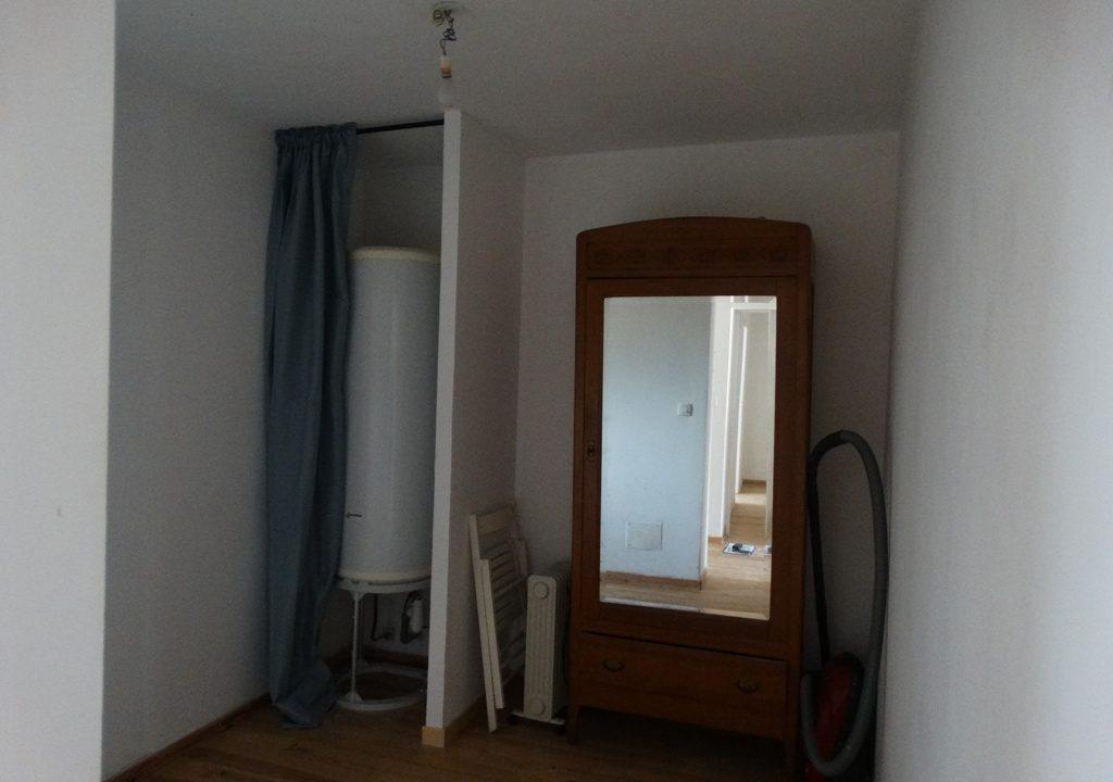 is 030 maison de village rieumes cellier 2