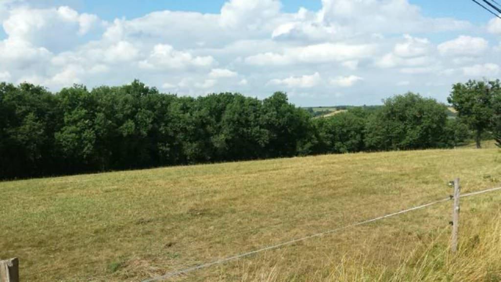 br 105 terrain canton rieumes 2