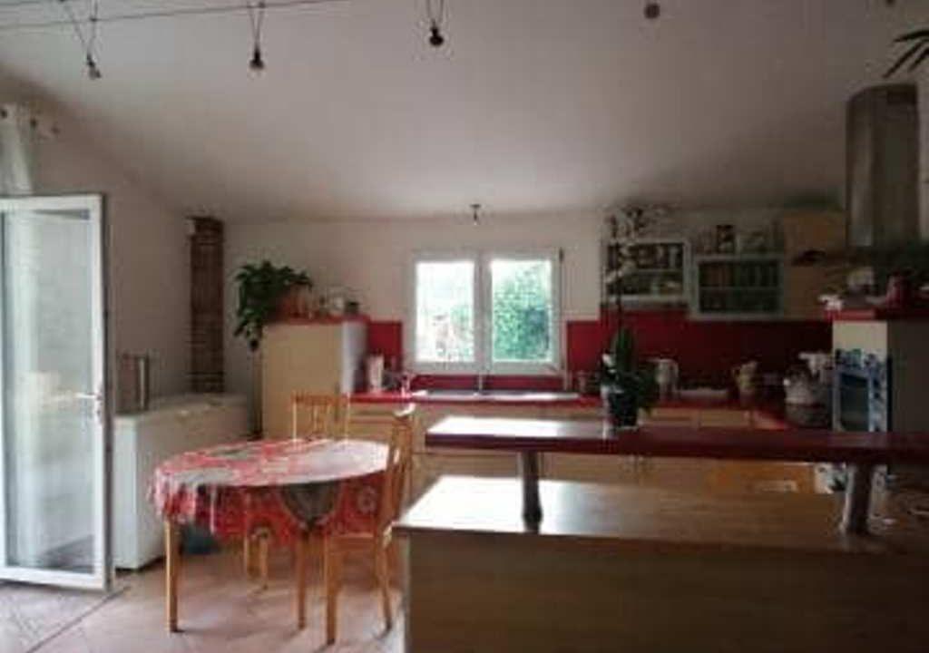 is 017 berat maison de village centre cuisine ensemble 2