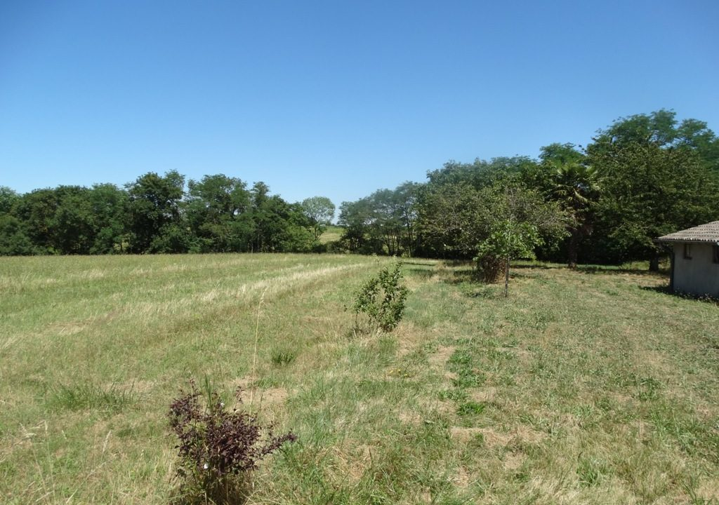 is 023 ferme hectares a renover vue arbres 1