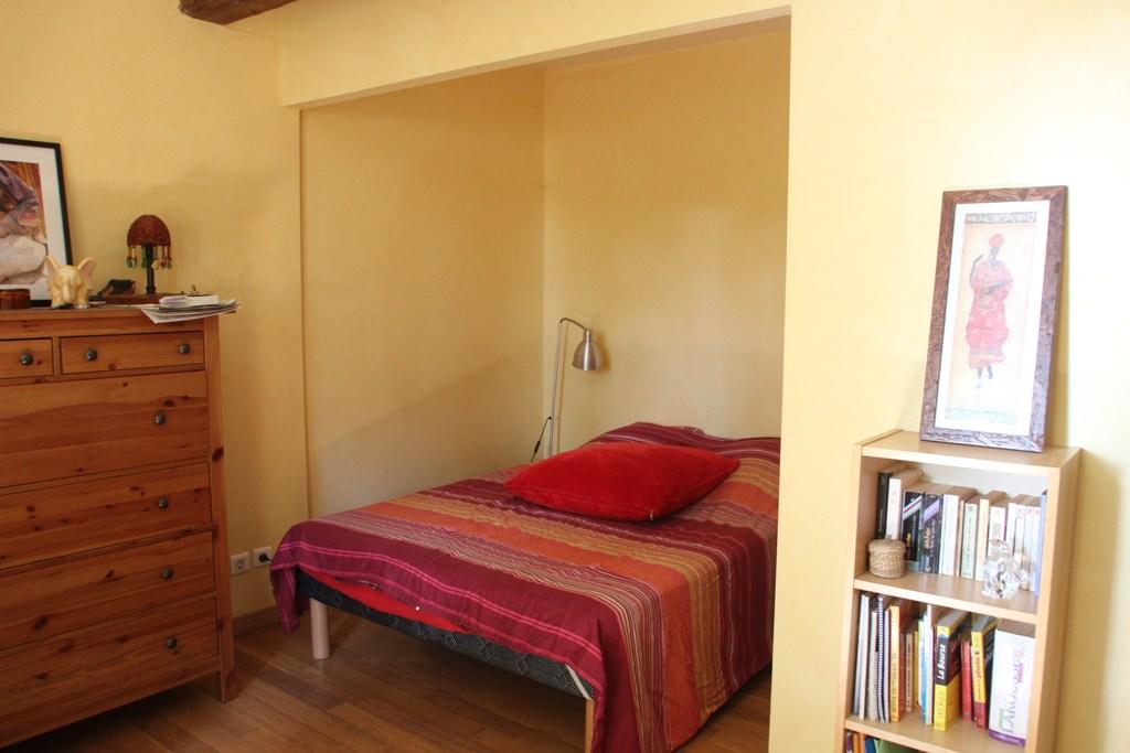 is 003 villa rieumes chambre3 1