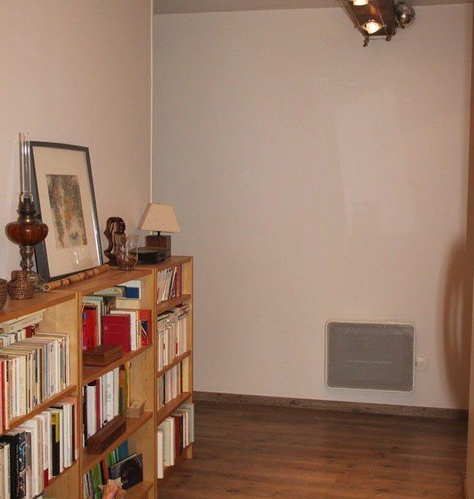 is 003 villa rieumes chambre4 1