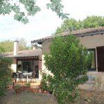 is 003 villa rieumes facade 1