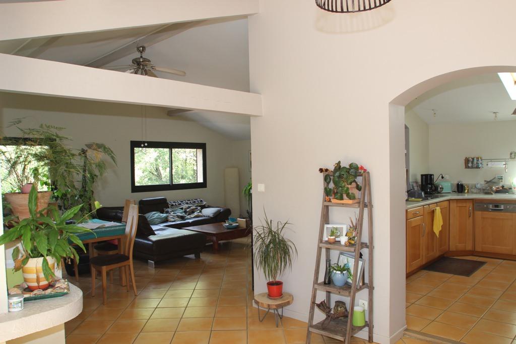 is 003 villa rieumes salon 2