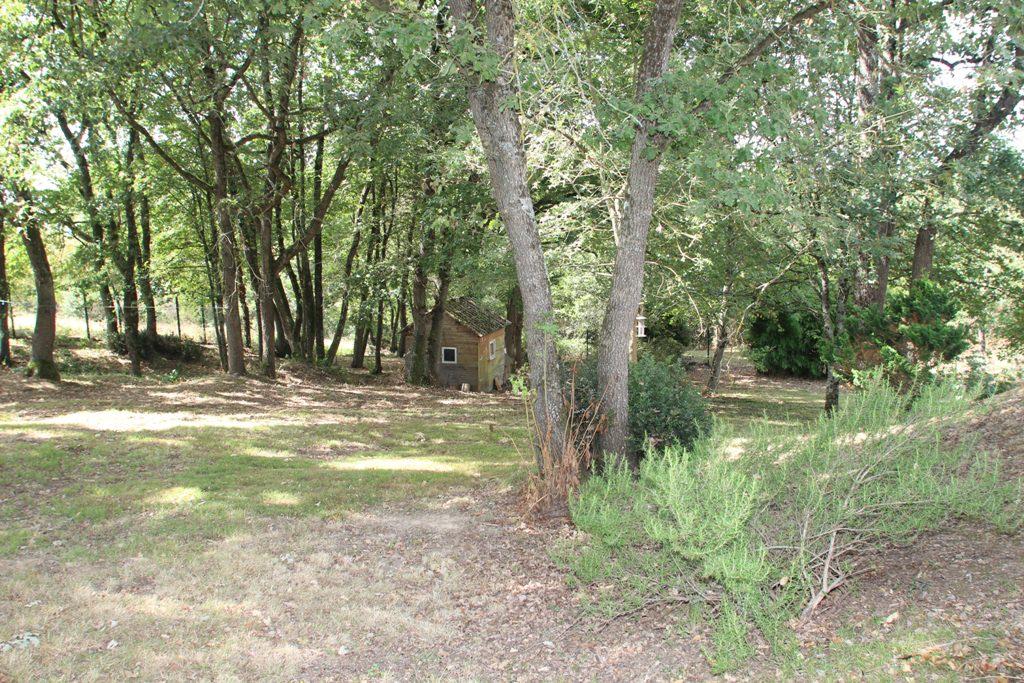 is 003 villa rieumes terrain bois 1