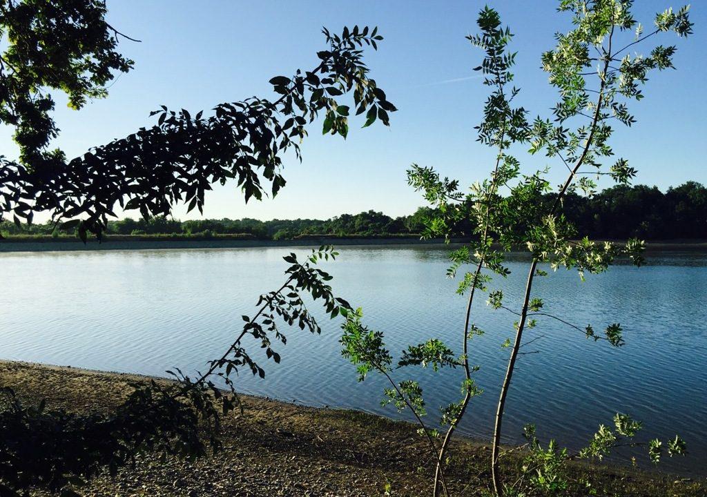 is 005 ferme st lys jardin vue sur les pyrenees calme vue sur lac