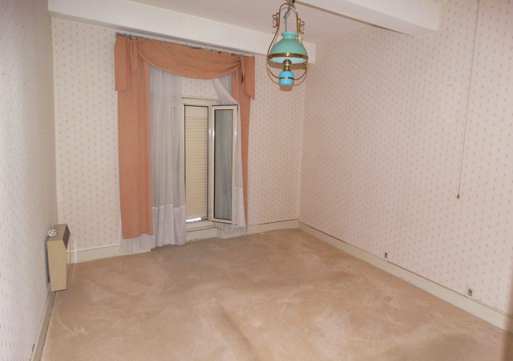 is 004 rieumes maison de village chambre 2