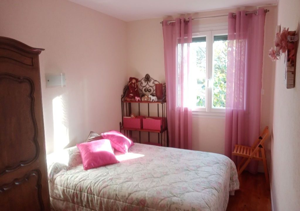 is 025 villa rieumes chambre