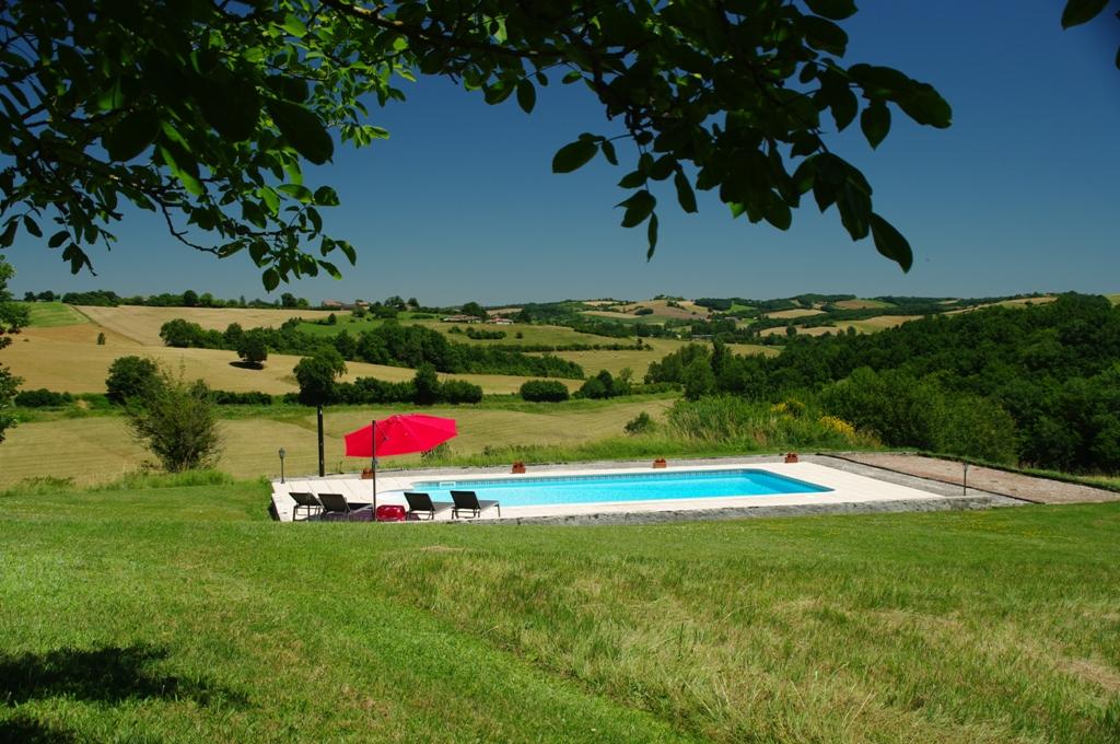 is 019 propriete tarn piscine vue 2 1