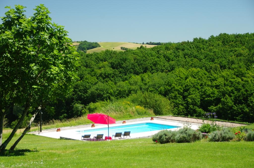 is 019 propriete tarn vue piscine 1
