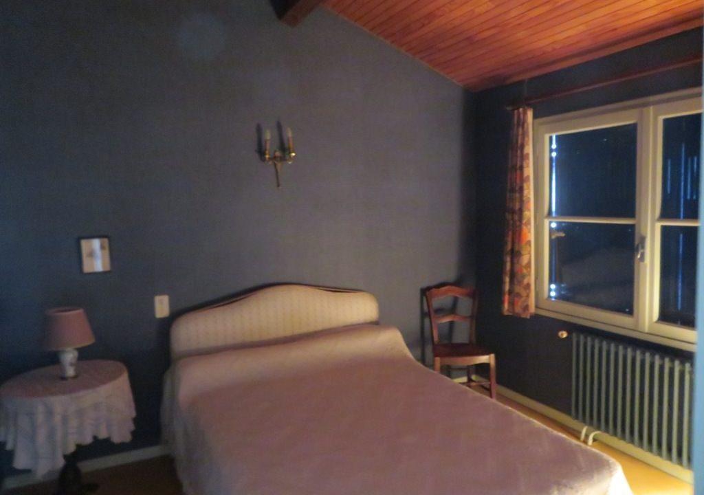 is 003 maison de village rieumes chambre 3 1