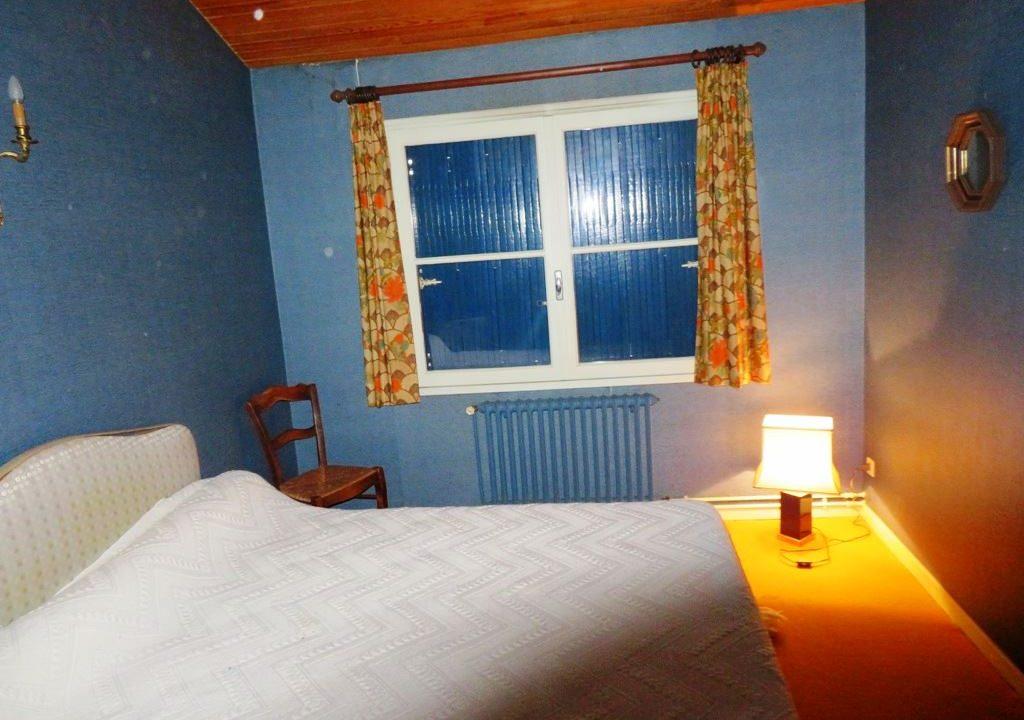 is 003 maison de village rieumes chambre 4 1