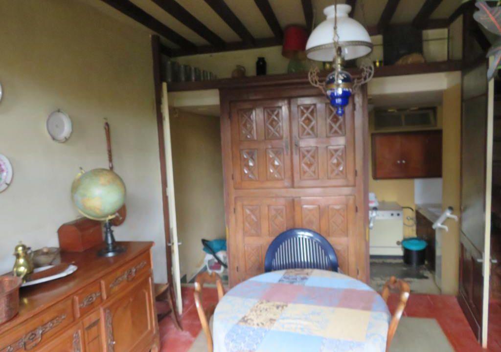 is 003 maison de village rieumes salle a manger 2 1