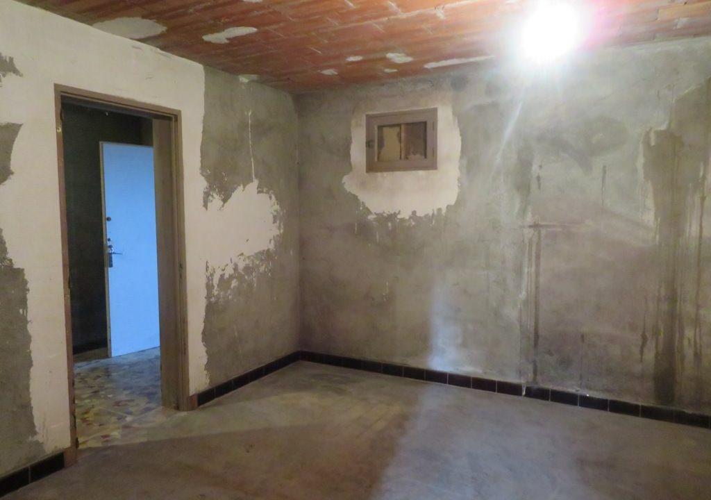 is 130 rieumes terrain a lotir maison piece