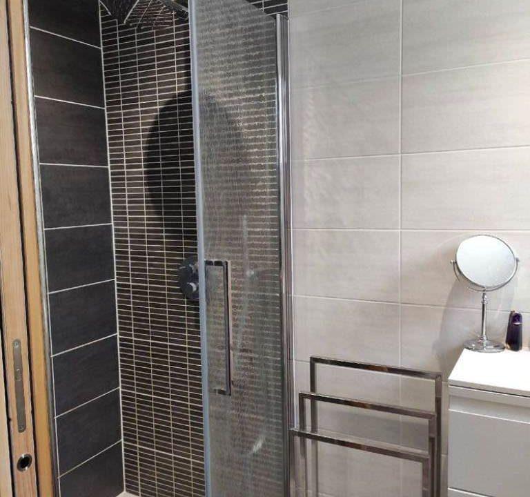 br 004 villa st lys salle d eau