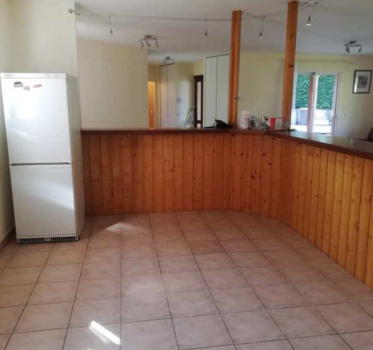 is 001 villa rieumes centre cuisine