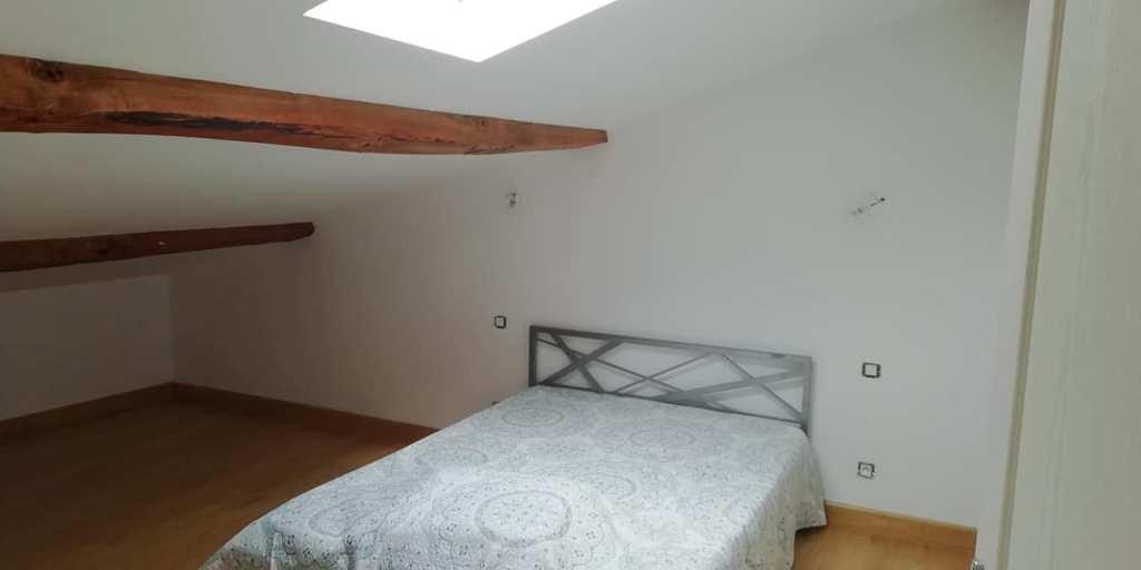is 014 maison de village rieumes samatan chambre4