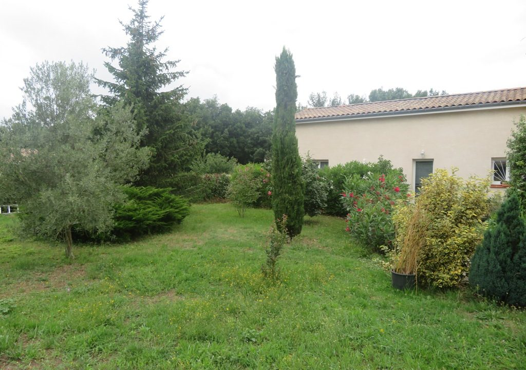 is 017 villa canton rieumes jardin4