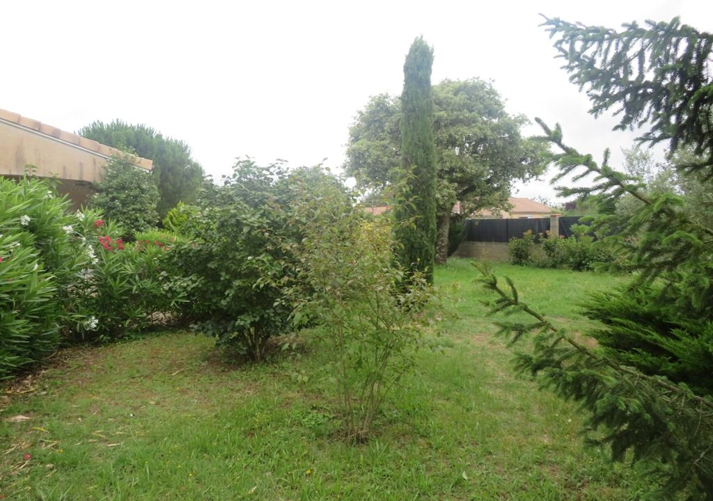 is 017 villa canton rieumes jardin5