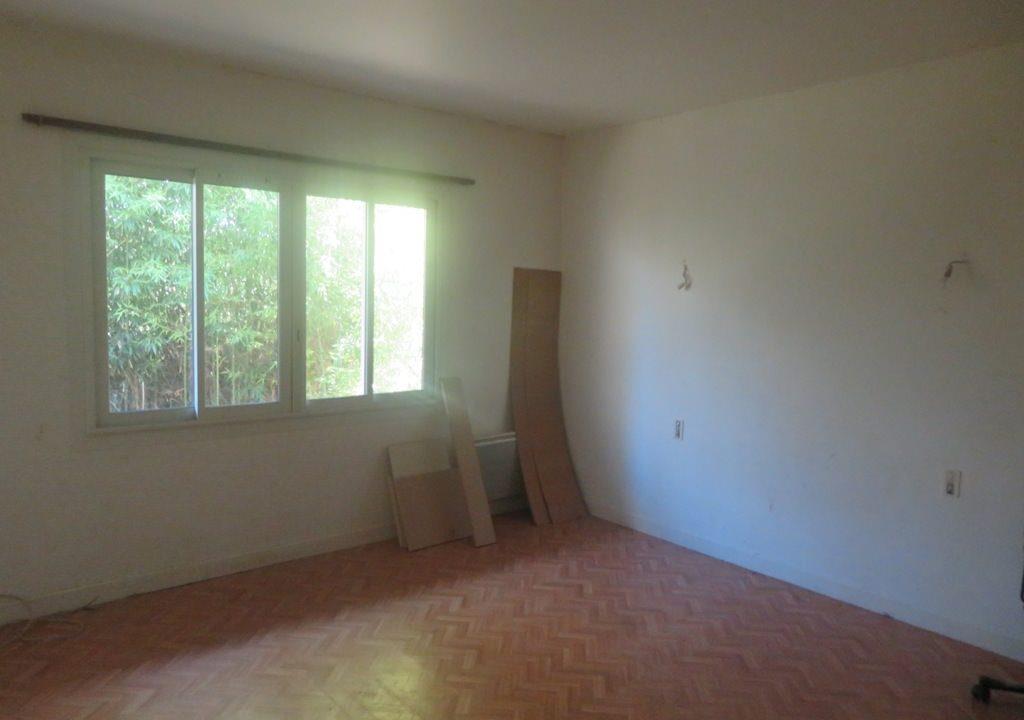 is 025 villa rieumes chambre 3