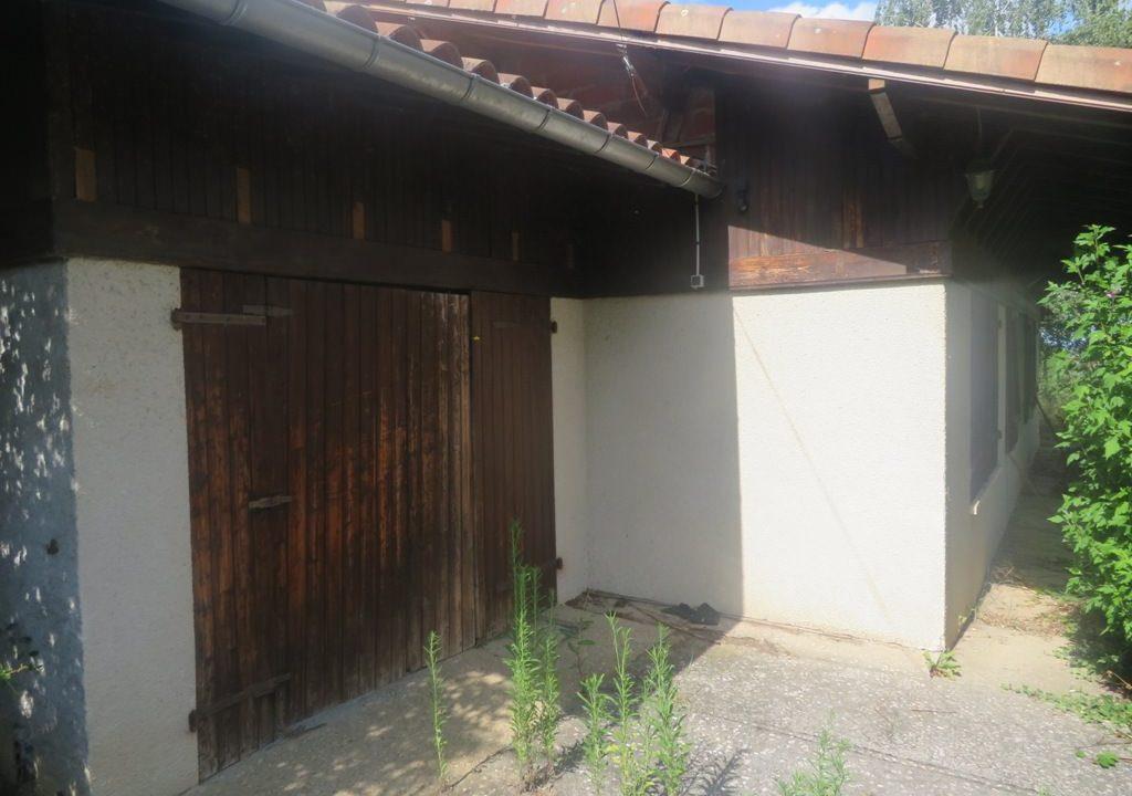 is 025 villa rieumes facade 1