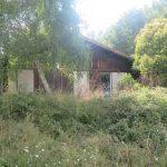 is 025 villa rieumes facade principale