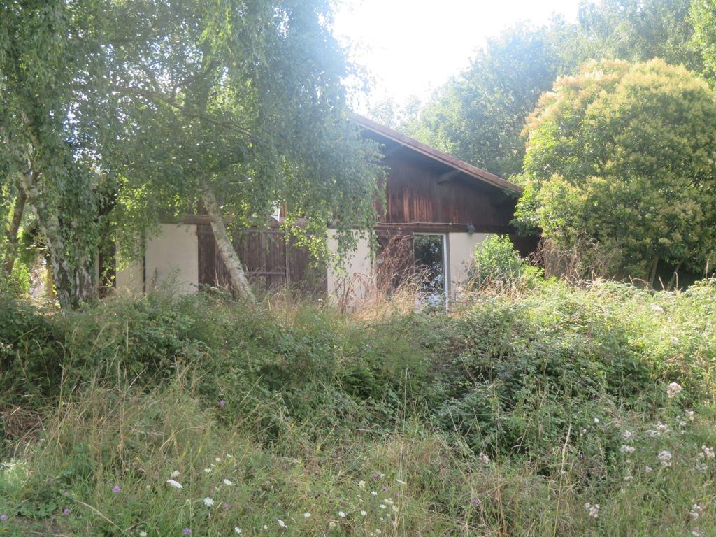 Rieumes, MAISON T5, 145 m² hab. sur 1012 m² de terrain.